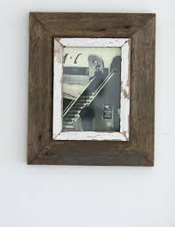 rustic picture frames rustic reclaimed wooden frames rustic picture frames 16x20