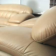 couch cleaner lovely leather cleaner for couch how to get ink out of leather furniture