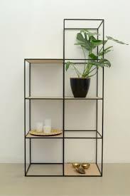 Steel Bedroom Furniture 17 Best Ideas About Steel Furniture On Pinterest Steel Table