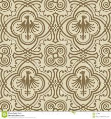 Medieval Design Patterns Medieval Patterns Google Search Medieval Pattern