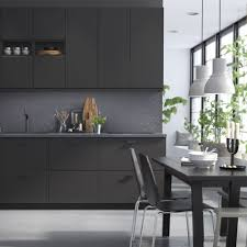Ikea Launches Kitchen Made Out Of Recycled Plastic Pet Bottles