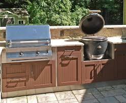 Brown Jordan Outdoor Kitchens Outdoor Kitchen Drawers Design Outdoor Furniture Style