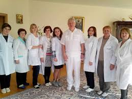 Последипломное образование Метод Козявкина Последипломное образование translate to Русский postgraduate education