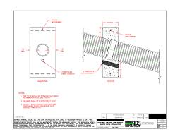 Pvc Sewer Pipe Burial Depth Chart Then Sanitite Hp Pipe
