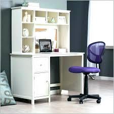 tall corner desk black computer desks for home with hutch design ideas tal