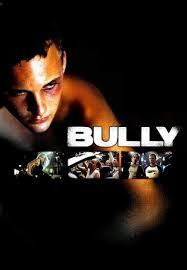 Bully Movie Review Film Summary 2001