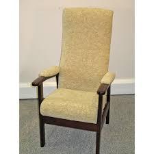 mini furniture. Mini Furniture