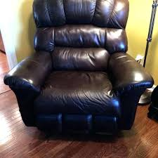 big tall man recliners for men recliner chair fancy best wide sea lazy boy and impressive