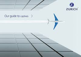 Zurich middle east is part of zurich insurance group, one of the world's largest and most experienced life insurance companies. Our Guide To Captives