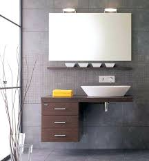 bathroom sinks cabinets floating sink cabinets and bathroom vanity ideas bathroom double sink cabinet ideas bathroom sinks cabinets