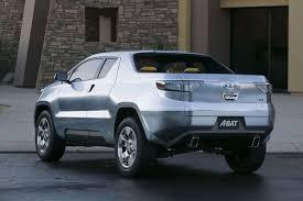 Toyota A-BAT Hybrid Concept Truck Highlights