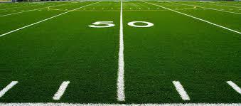 Super Bowl Party Invitation Wording Allwording Com