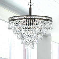 6 light bronze chandelier mercer collection 6 light bronze chandelier westmore lighting 6 light oil rubbed