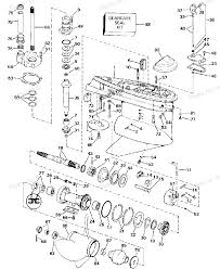 Wiring outstanding 350 engine chevy 350 engine diagram 28 ford 5030 tractor ignition switch
