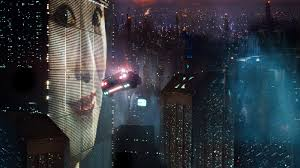 blade runner essays blade runner discussion questions stream hours  neo noirvember blade runner deadshirt blade runner 2 director