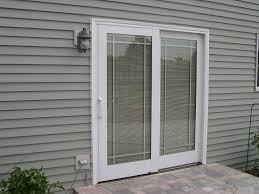 andersen 400 series gliding patio doors reviews awesome windows with blinds inside measuring inside mount