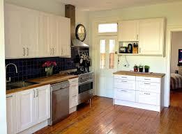 ... Large Size Of Grande Kitchen Design Services Gooosencom Ikea Kitchen  Design Service Ways To Organize Ikea ...