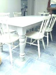 modern dining room tables and chairs. grey kitchen table dining chairs modern room tables and a