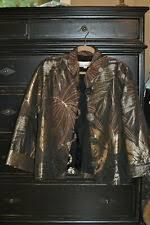 Caroline Rose Clothing For Women For Sale Ebay