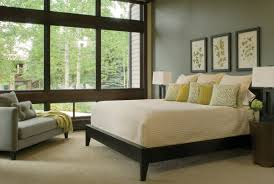 Relaxing Colors For Living Room Epic Cool Bedroom Colors Chic Bedroom Design Furniture Decorating