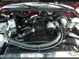 similiar cylinder head chevy s cylinder motor keywords ohv 8 valve 4 cylinder engine for the 1998 chevrolet s10 48383405