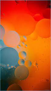 Iphone 13 Pro Max Wallpaper-13 - Iphone ...