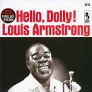 Hello Dolly [WG]