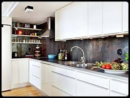 Best 25 Navy Cabinets Ideas On Pinterest  Navy Kitchen Cabinets Images Of Kitchen Interiors