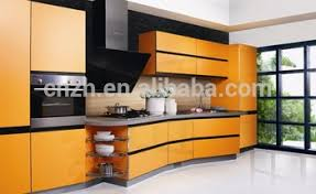 space furniture malaysia. Kitchen Furniture Malaysia Space Saving Simple Design Apartment Project Pantry Cupboards