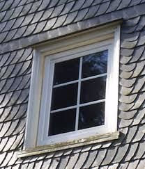 Fenster Geht Nicht Mehr Zu Was Tun Focusde