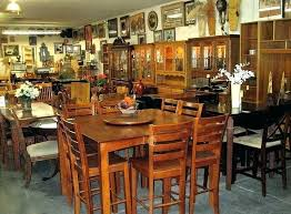 Furniture Stores Reno Recycled Furniture Store Interior Within Rustic  Furniture Stores In Reno In Okc . Furniture Stores Reno ...