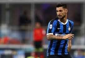 UFFICIALE - Inter-Udinese, Conte lancia Politano, ci sono ...