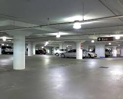led lighting for parking lotsatg electronics pics with awesome commercial outdoor parking lot lighting fixtures decorative