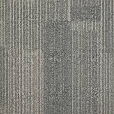 carpet tile texture. Kraus Home And Office 20-Pack 19.7-in X At Anchor Carpet Tile Texture