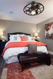 black and white bedroom furniture. best 25 black bedroom furniture ideas on pinterest spare purple and decor white