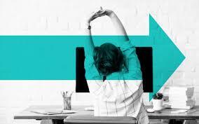 <b>Stop Thinking</b>, <b>Start Doing</b> Event | London | General Assembly