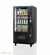 Table Top Vending Machines For Sale Beauteous Fresh Table Top Coffee Vending Machines Tables Theperfectsunsetnet
