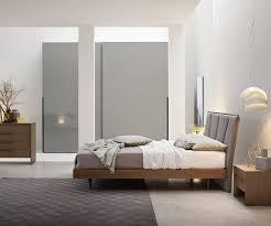 Schlafzimmer Ideen Dunkler Boden Bettwäsche Mascha Und Der Bär