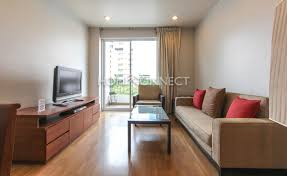 2 bedroom condo in bangkok. 2 bedroom condo for rent at bangkok patio-34466 in e