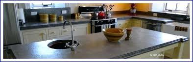 fancy granite countertop supplies for concrete countertops supplies 91 granite countertop suppliers