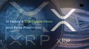 Xrp Ripple News Today and Price ...