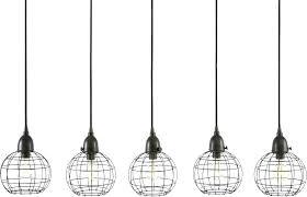 multi bulb light fixture unbelievable modern hanging retro pendant multiple mini pendant light fixtures lighting node