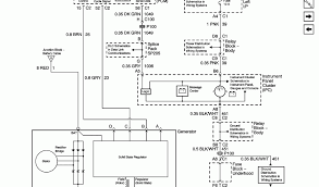 furthermore  furthermore  besides  furthermore 2006 Chevy Impala Wiring Diagram   Womma Pedia besides 68 Impala Horn Relay Wiring Diagram   Wiring Data together with Chevy Colorado Radio Wiring Diagram   Papatont further  in addition  in addition 2002 Chevy Impala Engine Diagram Inspirational 2002 Chevrolet Impala together with Epic 2004 Chevy Impala Radio Wiring Diagram 93 For Four Way Switch. on chevy impala wiring diagram on b e d gif with