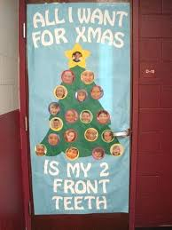 Decorate office door for christmas Office Window Office Christmas Decorating Themes Fun To Make Easy Paper Crafts With Your Kids Steps Office Door Timetravellerco Office Christmas Decorating Themes Timetravellerco
