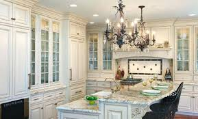 small kitchen chandelier kitchens with chandeliers designs unique ideas home depot for small kitchen chandelier island lighting