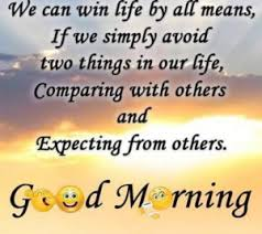 Good Morning Quotes Motivational Best Of Good Morning Motivational Quotes Best List Of Inspirational Morning