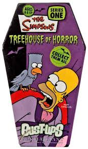 76 Best The Simpsons Images On Pinterest  The Simpsons Simpsons Simpsons Treehouse Of Horror Raven
