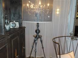 Living Room Chairs Toronto Chandelier Ideas Stunning Interior Design Featuring Living Room