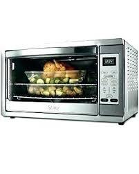 wolf gourmet elite countertop toaster oven