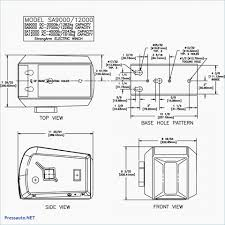 superwinch solenoid wiring diagram new new wiring diagram for a superwinch lt 2500 wiring diagram at Superwinch Lt 2500 Wiring Diagram
